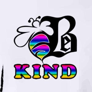 Be Kind- Unisex