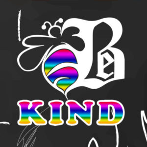 Be-Kind Youth