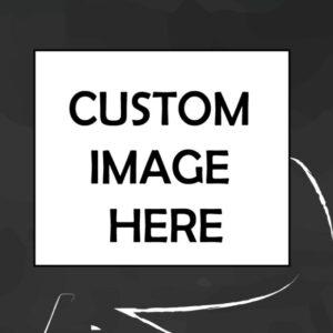 Be Custom Unisex