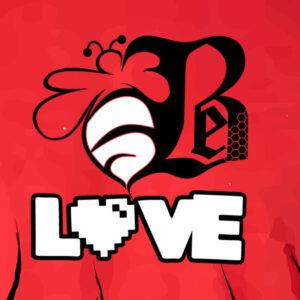 Be Love- Unisex