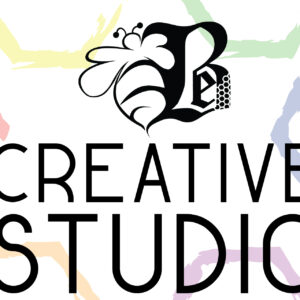 Be Creative Studio Unisex